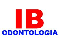 IB Odontologia