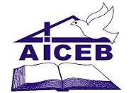 Igreja Cristã Evangélica de Marabá