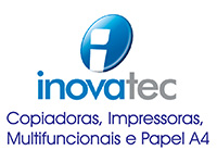 Inovatec