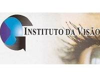 Instituto da Visão