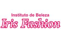 Iris Fashion