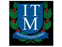 Instituto Teológico Missão