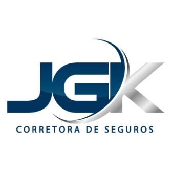 JGK Administradora e Corretora de Seguros