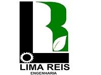 Lima Reis Engenharia