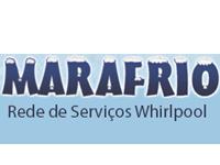 Marafrio