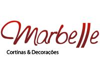 Marbelle Cortinas e Decorações