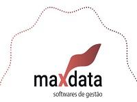 Maxdata Automação Comercial