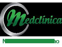 Medclinica – Medicina do Trabalho