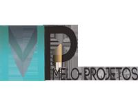 Melo Projetos