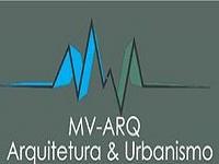 MV-ARQ – Aquitetura e Urbanismo