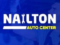 Nailton Auto Center
