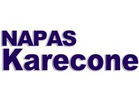 Napas Karecone