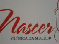 Nascer Clinica da Mulher