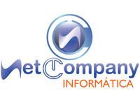 NetCompany Informática