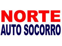 Norte Auto Socorro