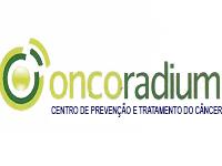 Oncoradium – Centro Oncológico do sul do Pará