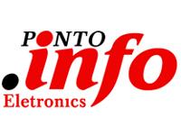 Ponto Info Eletronics