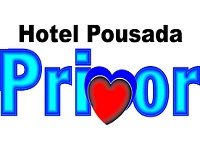 Hotel Pousada Primor