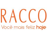 Racco – Cosméticos e Nutrição