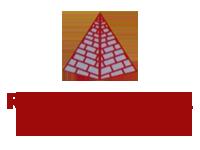 Rebobinadora Pirâmide
