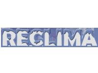 Reclima Refrigeração e Climatização