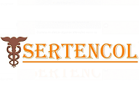 Sertencol