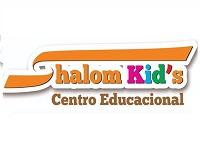 Escola Shalom Kids