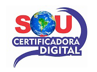 Sou Certificadora Digital
