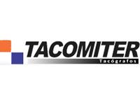 Tacomiter Tacógrafos – Peças e Serviços