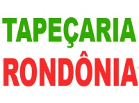 Tapeçaria Rondônia