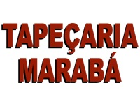 Tapeçaria Marabá