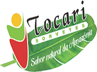 Sorvetes Tocari – Fábrica