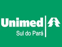 Unimed Sul do Pará