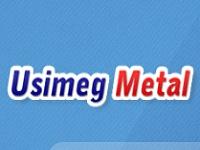 Usimeg Metais – Construtora e Metalúrgica