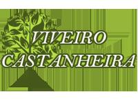 Viveiro Castanheira