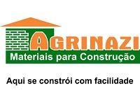 Agrinazi Materiais Para Construção