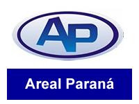 Areal Paraná