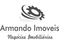 Armando Imóveis