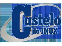 Castelo do Inox