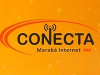Conecta Marabá Internet