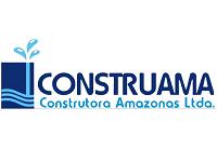 Construama Construtora Amazonas