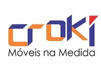 Crokí – Móveis Planejados e Comunicação Visual