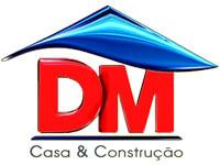 DM Casa & Construção