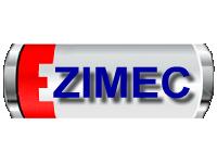 Ezimec