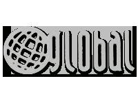 Global Serviços Express
