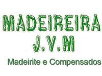 Madeireira JVM