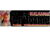 Malharia Uniforme