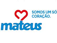 Supermercados Mateus