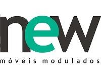 New – Móveis Modulados