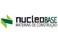 Núcleo Base Materiais de Construção